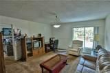 4225 Rimview Drive - Photo 22