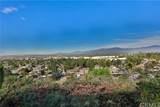 4225 Rimview Drive - Photo 7