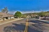 4225 Rimview Drive - Photo 8