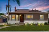8110 Coral Bell Way - Photo 1
