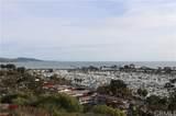 34300 Lantern Bay Drive - Photo 4