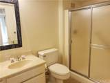 24055 Paseo Del Lago - Photo 9