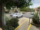 111 Orange Grove Boulevard - Photo 28