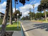 111 Orange Grove Boulevard - Photo 31