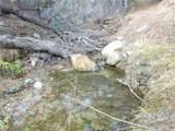 0 Vineyard Canyon (Parcel 29) - Photo 11