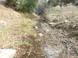 0 Vineyard Canyon (Parcel 29) - Photo 13
