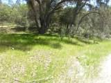 0 Vineyard Canyon (Parcel 29) - Photo 15