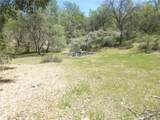 0 Vineyard Canyon (Parcel 29) - Photo 20