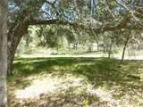 0 Vineyard Canyon (Parcel 29) - Photo 21