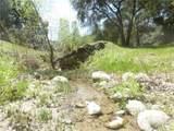 0 Vineyard Canyon (Parcel 29) - Photo 22