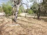 0 Vineyard Canyon (Parcel 29) - Photo 26