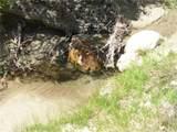 0 Vineyard Canyon (Parcel 29) - Photo 8