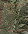 0 Vineyard Canyon (Parcel 29) - Photo 9