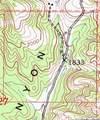 0 Vineyard Canyon (Parcel 29) - Photo 10