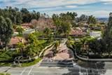 1648 El Camino Street - Photo 1