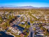 23132 Vista Way - Photo 36