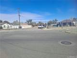 4108 Mcmillan St. - Photo 3