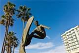 900 Pacific Coast - Photo 17
