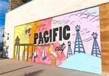 900 Pacific Coast - Photo 19