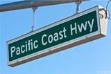 900 Pacific Coast - Photo 24