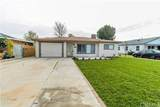 25587 Fisher Street - Photo 2