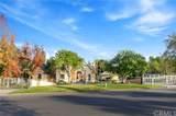 43544 Manzano Drive - Photo 5