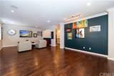 35932 Wilcox Lane - Photo 31