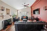 4312 9th Avenue - Photo 2