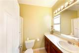 16450 Watershed Drive - Photo 12