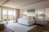 429 Isabella Terrace - Photo 5