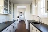 429 Isabella Terrace - Photo 6