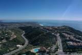 31421 Isle Vista - Photo 65