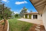 648 Los Altos Drive - Photo 30