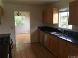 10641 Kinnard Ave - Photo 1