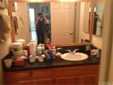 10641 Kinnard Ave - Photo 2