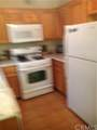 10641 Kinnard Ave - Photo 3