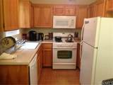 10641 Kinnard Ave - Photo 4