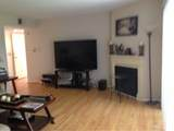 10641 Kinnard Ave - Photo 5