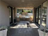 1265 Kendall Drive - Photo 2