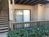 1265 Kendall Drive - Photo 4