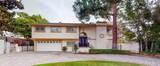 2980 Santa Anita Avenue - Photo 2