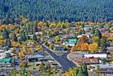 412 Sierra Way - Photo 3