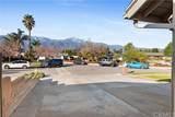 9247 Monte Vista Street - Photo 37