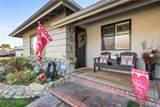 9247 Monte Vista Street - Photo 39