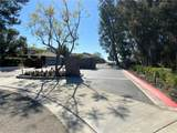 5738 Crest De Ville Avenue - Photo 48