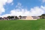 33541 Moonsail Drive - Photo 21