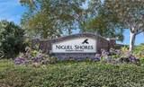 33541 Moonsail Drive - Photo 25