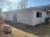 20356 Laguna Canyon Road - Photo 1