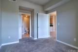 2742 Cabrillo Avenue - Photo 7