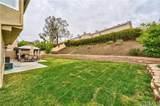 4153 Glenhaven Court - Photo 31